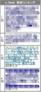 2013y12m02d_14192677
