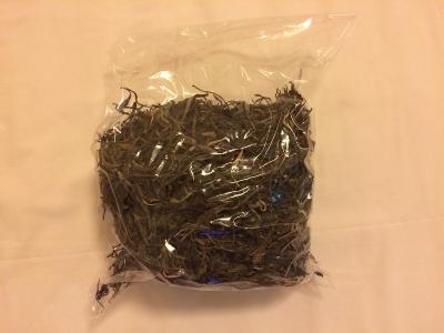 中国お茶お土産