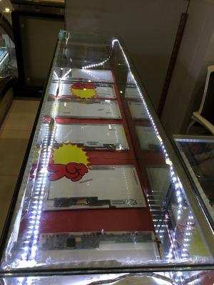 広州ノート液晶